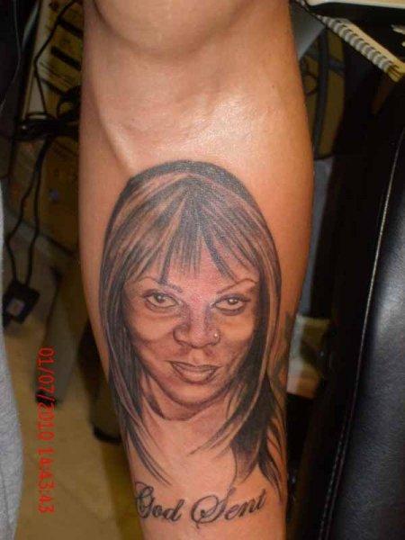 jason_usa_tattoo_rva02