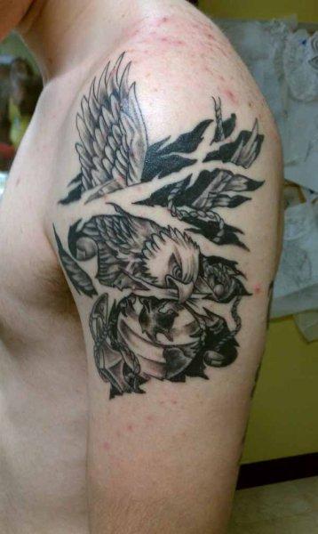 jason_usa_tattoo_rva05