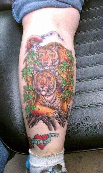 jason_usa_tattoo_rva13