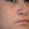 usa_tattoo_piercing_nose